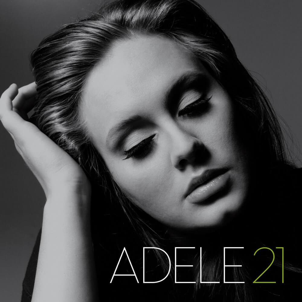 Resultado de imagen de Adele